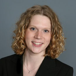 Lynnea Myers